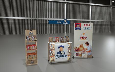 Quaker Mini Setup 02.png
