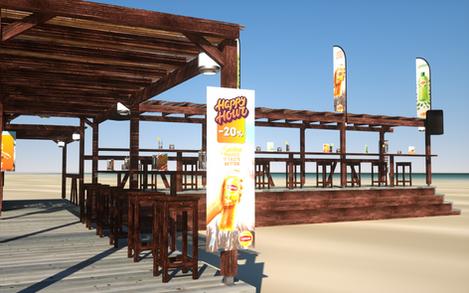 Beach Bar 08.png