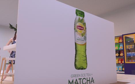 Lipton Matcha Setup B 05.png
