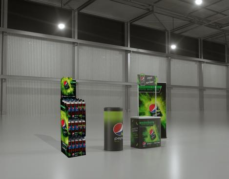 Pepsi Lime Mini Setup 04.png