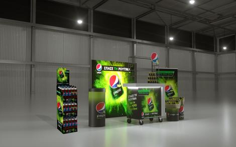Pepsi Lime Hyper Setup 02.png