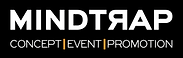 Mindtrap logo land 02.png