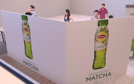 Lipton Matcha Setup B 07.png