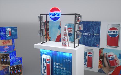 Pepsi Setup 02.jpg