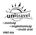 UNILOGO-BAL_edited_edited.png