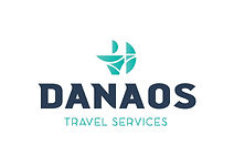 danaos_logo-page-001.jpg