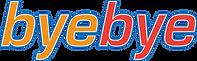 RZ_byebye-Logo-1024x317.png