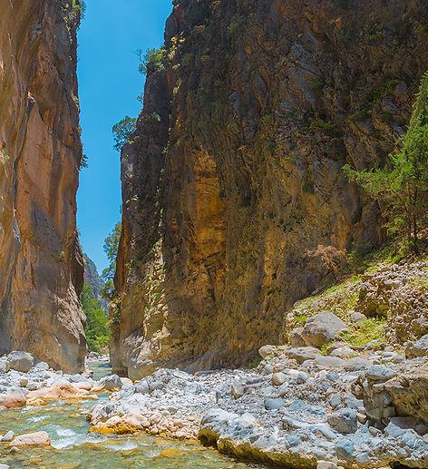 The-Gorge-of-Samaria.jpg