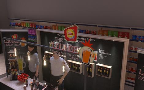 Lipton Lounge Bar 06.png