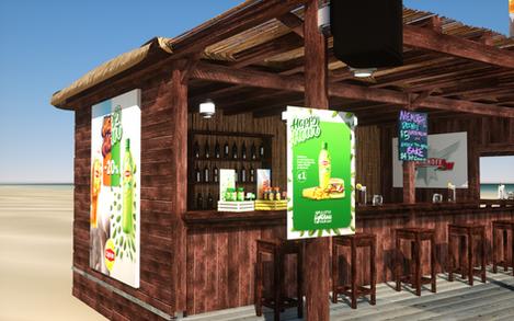 Beach Bar 03.png