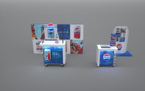 Pepsi Setup 10-09-2018.png