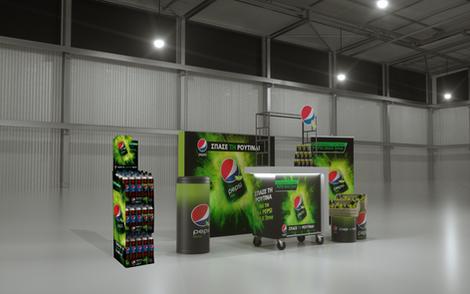 Pepsi Lime Hyper Setup 04.png