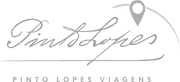 logo_PintoLopes-V1_edited_edited.png
