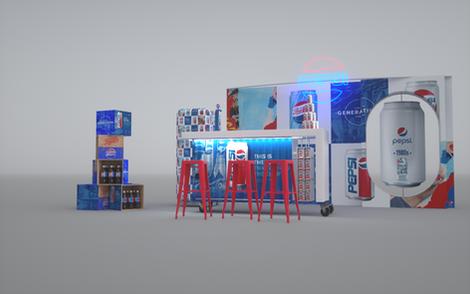 Pepsi Hyper Setup 02.png