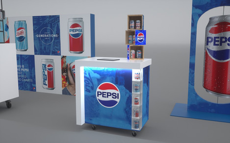 Pepsi Setup 07.jpg