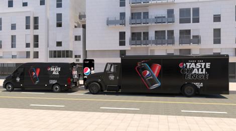 Truck_Total_Street00.jpeg
