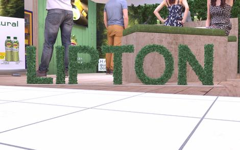 Lipton Matcha Setup A 07.png