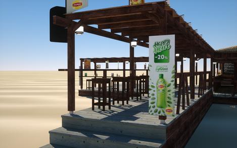 Beach Bar 10.png