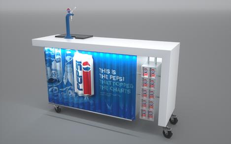 Pepsi Hyper Setup 04.png