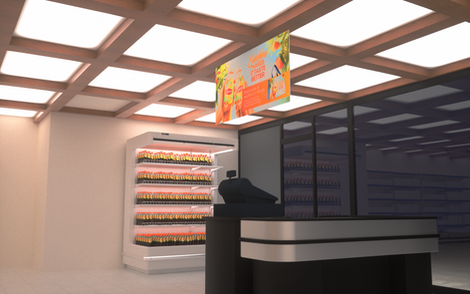 Grocery 05.png