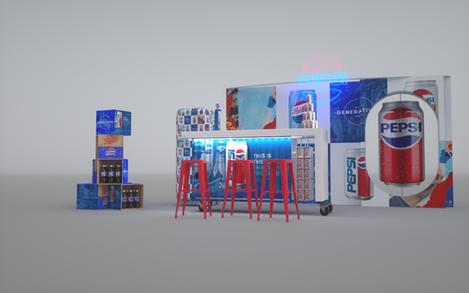 Pepsi Hyper Setup 01.png