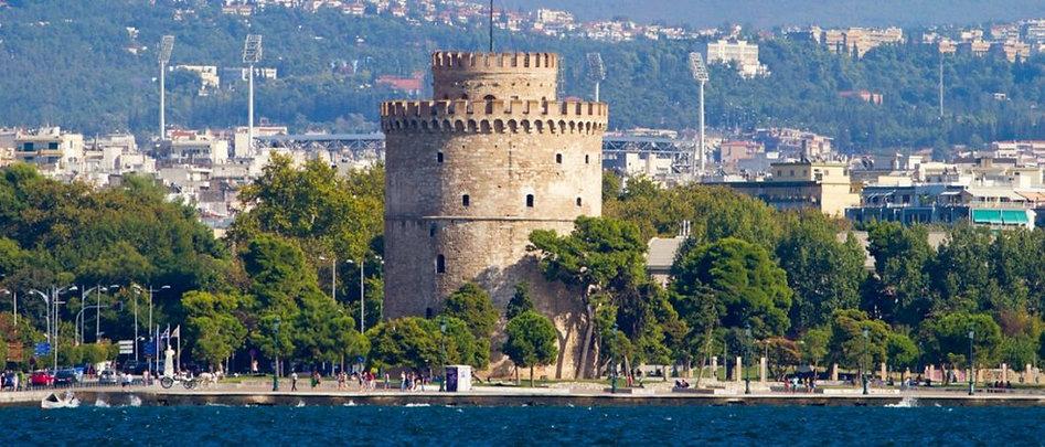 Macedonia_1-1024x438.jpg