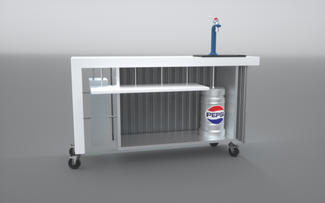 Pepsi Hyper Setup 05.png