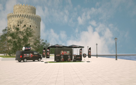 Thessaloniki Main 02.png