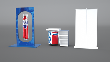 Pepsi Mini Setup 02.png