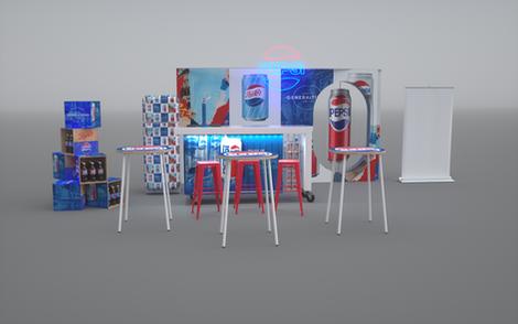 Pepsi Hyper Setup 11.png