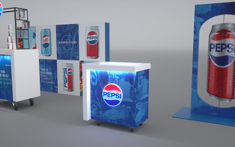 Pepsi Setup 04.jpg