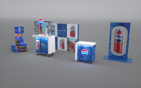 Pepsi Setup 01.jpg