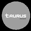 taurus_logo_karikaban-1024x1024_edited.p
