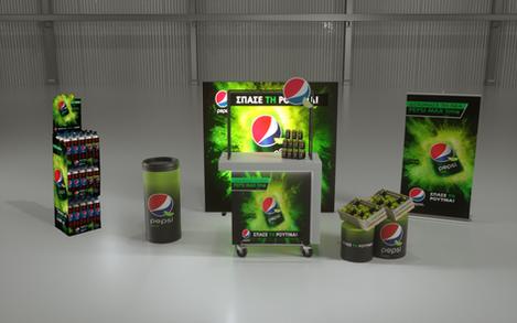 Pepsi Lime Hyper Setup 01.png
