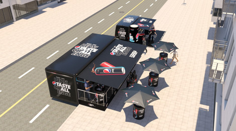 Truck_Total_Street03.jpeg