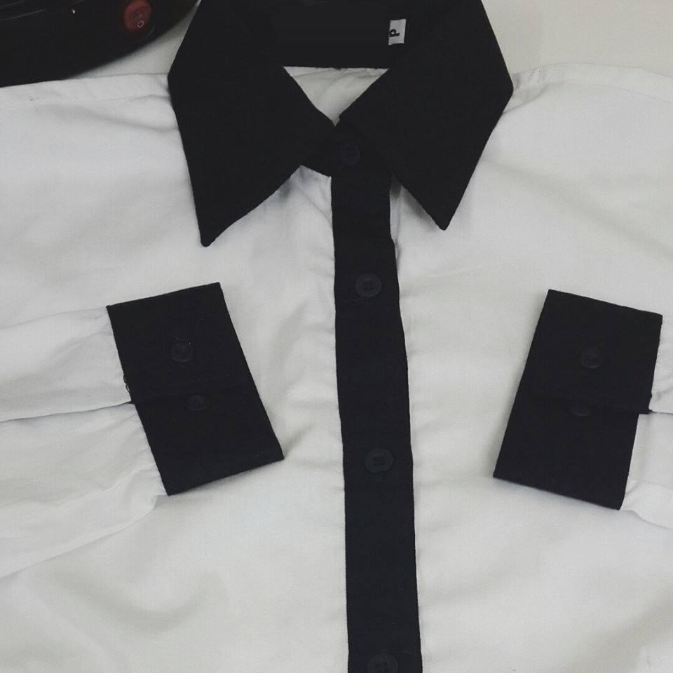 Camisas Personalizadas