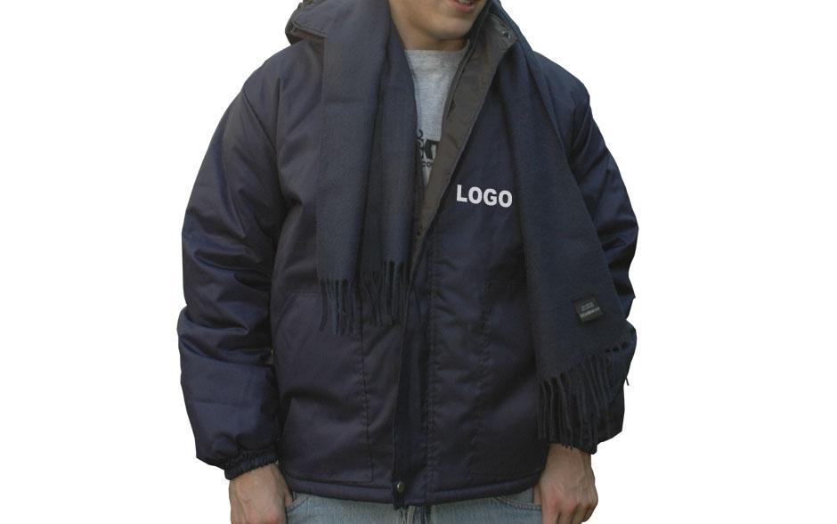 Campera Personaliza
