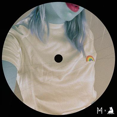 Take A Pill Remix - Spotify Release (1).