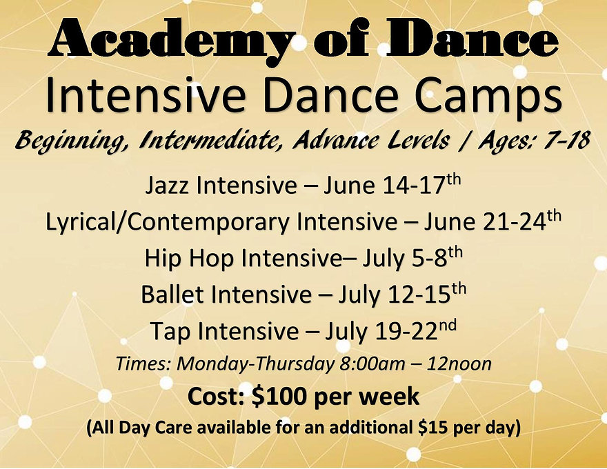 Intensive dance camps_20210427122409-pag
