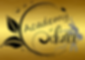 Circle Logo Gold.png