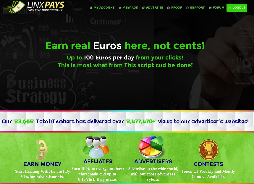 earn-real-euro-here