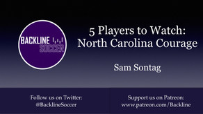 5 Players to Watch: North Carolina Courage