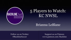 5 Players to Watch: KC NWSL