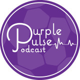 Purple Pulse Podcast: February Mega Show!
