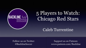 5 Players to Watch: Chicago Red Stars