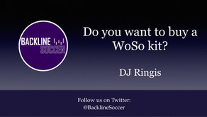 Do you want to buy a WoSo kit?