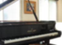 ピアノ1.JPG