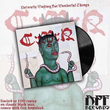 Corrupt Moral Altar are primed to release brutal new EP Nov 27th