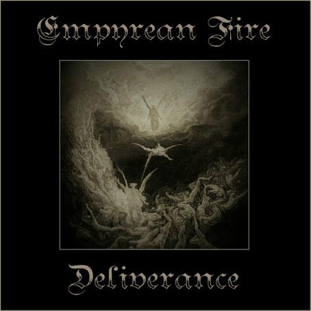 Empyrean Fire - Deliverance: Review