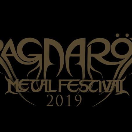 Ragnarök Festival 2019 - Preview